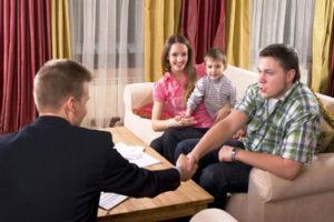 family-coach